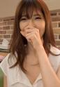 春野サキ - 【初撮り】ネットでAV応募→AV体験撮影 335