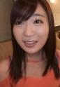小日向和葉 - 【初撮り】ネットでAV応募→AV体験撮影 351 - カズハ 22歳 エステティシャン