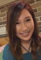 藤村ゆか - 【初撮り】ネットでAV応募→AV体験撮影 343 - ユカ 19歳 大学生