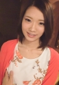 悠木美雪 - 【初撮り】ネットでAV応募→AV体験撮影 363 - みゆき 23歳 バーテンダー