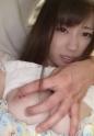 美谷朱里 - 【初撮り】ネットでAV応募→AV体験撮影 424 - あかり 20歳 大学生
