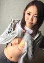 渚なつ - 【初撮り】ネットでAV応募→AV体験撮影 380 - ナツ 20歳 アパレル関係