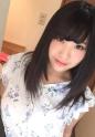 神乃みこと - 【初撮り】ネットでAV応募→AV体験撮影 383 - みこと 20歳 カフェ店員