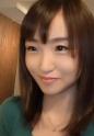 安達ひかり - 【初撮り】ネットでAV応募→AV体験撮影 395 - ひかり 23歳 大学生