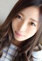 阿部栞菜 - 【初撮り】ネットでAV応募→AV体験撮影 494