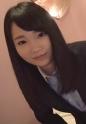 菊池つぼみ - 【初撮り】ネットでAV応募→AV体験撮影 405