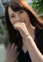 希城ゆりな - 【初撮り】ネットでAV応募→AV体験撮影 409
