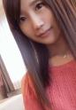 星奈あい - 【初撮り】ネットでAV応募→AV体験撮影 453 - あい 21歳 大学生