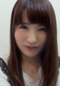神崎モカ - 応募素人、初AV撮影 05