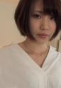 菅野真弓 - 【初撮り】ネットでAV応募→AV体験撮影 465 - まゆみ 25才 OL