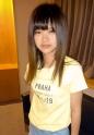 萌乃愛来 - 【初撮り】ネットでAV応募→AV体験撮影 456 - 明希 20歳 学生