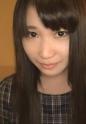 陽菜なつ - 【初撮り】ネットでAV応募→AV体験撮影 474
