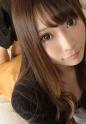姫乃はる - 【初撮り】ネットでAV応募→AV体験撮影 538