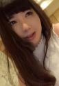 一ノ瀬恋 - 【初撮り】ネットでAV応募→AV体験撮影 514 - れん 23歳 学生