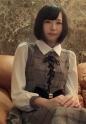 水乃りん - 【初撮り】ネットでAV応募→AV体験撮影 525