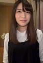 青羽ゆう - 応募素人、初AV撮影 06