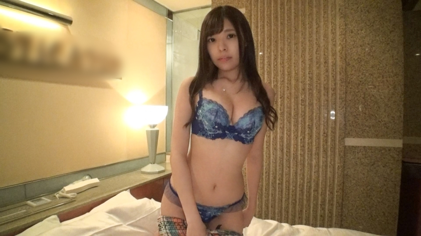 SIRO-3294 [First shot] AV application on the net → AV experience shooting 536