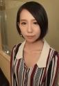 蕪木スイ - 【初撮り】ネットでAV応募→AV体験撮影 530