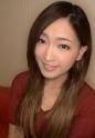 星あめり - 【初撮り】ネットでAV応募→AV体験撮影 550 - アメリ 24歳 写真館受付