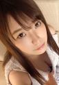 安達奈緒 - 【初撮り】ネットでAV応募→AV体験撮影 578 - 安達奈緒 25歳 某ハンバーガーショップアルバイト