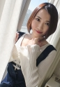 上原千佳 - 【初撮り】ネットでAV応募→AV体験撮影 634