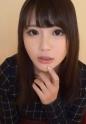 七海れい - 【初撮り】ネットでAV応募→AV体験撮影 595