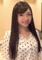 【初撮り】ネットでAV応募→AV体験撮影 618 - すず 23歳 歯医者受付