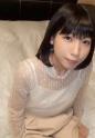 桜木あかり - 【初撮り】ネットでAV応募→AV体験撮影 624