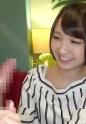 青山彩香 - 【初撮り】ネットでAV応募→AV体験撮影 686