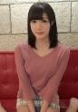 新山麻衣 - 【初撮り】ネットでAV応募→AV体験撮影 692