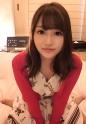 ゆずき結花 - 【初撮り】ネットでAV応募→AV体験撮影 710