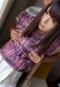 月ヶ瀬ゆま - 【初撮り】ネットでAV応募→AV体験撮影 726 - ユマ 19歳 女子大生