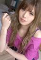 橘@ハム - 【初撮り】ネットでAV応募→AV体験撮影 758 - ゆきこ 28歳 ニコ生主