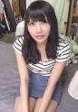 (≥o≤) - 応募素人、初AV撮影 44 - はる 22歳 大学生