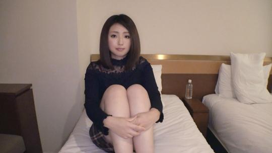SIRO-3606 【初撮り】ネットでAV応募→AV体験撮影 782