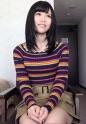 桜庭累 - 【初撮り】ネットでAV応募→AV体験撮影 800 - るい 21歳 キャバクラ嬢
