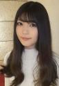 石川ひかる - 【初撮り】ネットでAV応募→AV体験撮影 812 - ひかる 20歳 女子大生