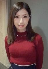 【初撮り】ネットでAV応募→AV体験撮影828