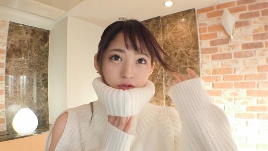 【初撮り】ネットでAV応募→AV体験撮影 No.801-900に出演しているAV女優の名前まとめ