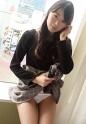 百葉花音 - 【初撮り】ネットでAV応募→AV体験撮影 895 - かのん 20歳 専門学生(服飾系)