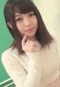 羽田まおみ - 【初撮り】ネットでAV応募→AV体験撮影 857