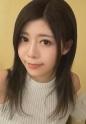 千葉ゆうか - 【初撮り】ネットでAV応募→AV体験撮影 876