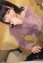 清野雫 - 【初撮り】ネットでAV応募→AV体験撮影 948 - りお 19歳 アパレル