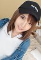 【初撮り】ネットでAV応募→AV体験撮影 885 - はるか 23歳 歯科助手