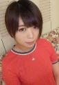 凪咲いちる - 【初撮り】ネットでAV応募→AV体験撮影 910 - かな 19歳 専門学生