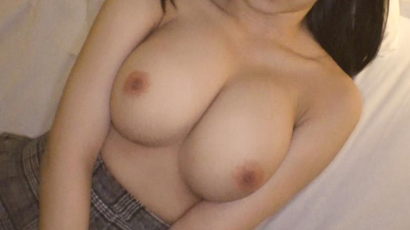 胸イキイメージ動画