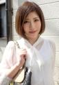 桃瀬瑠加 - 応募素人、初AV撮影 75 - るか 25歳 空港免税店ビューティーアドバイザー