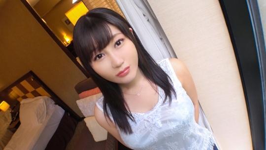 【初撮り】ネットでAV応募→AV体験撮影 No.901-1000に出演しているAV女優の名前まとめ