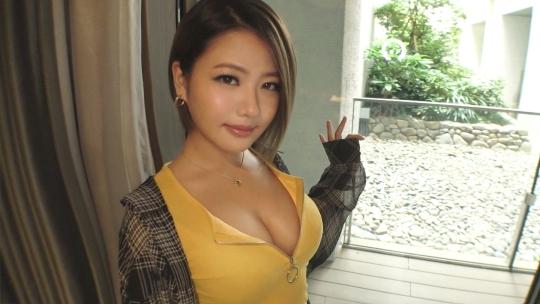 今井夏帆 (SIRO-3840)
