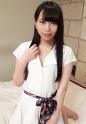桜美ゆきな - 【初撮り】ネットでAV応募→AV体験撮影 996 - 優樹菜 21歳 アパレル店員